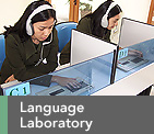 Language Laboratory