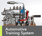 Automotive Training System